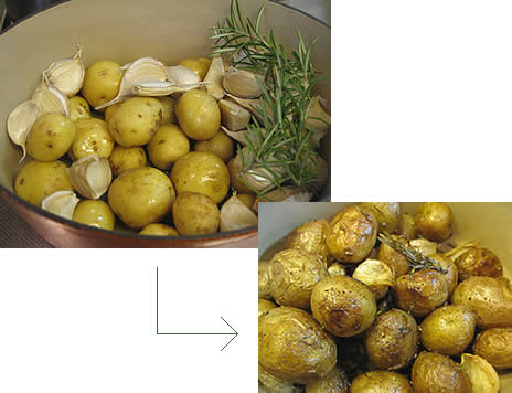 20100302potatocooking.jpg