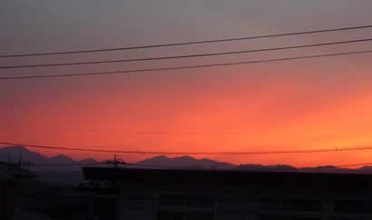 20100625yuyake2.jpg