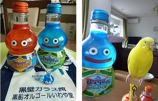 20100715piyo&slime2.jpg