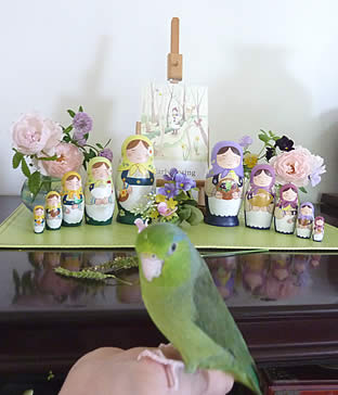 20110715ruri&matoryoshika.jpg