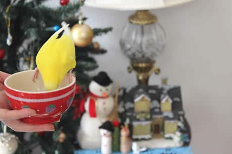 20121225piyo&snowman2.jpg